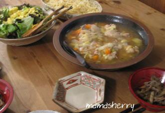 yusyoku-moe20090127.jpg